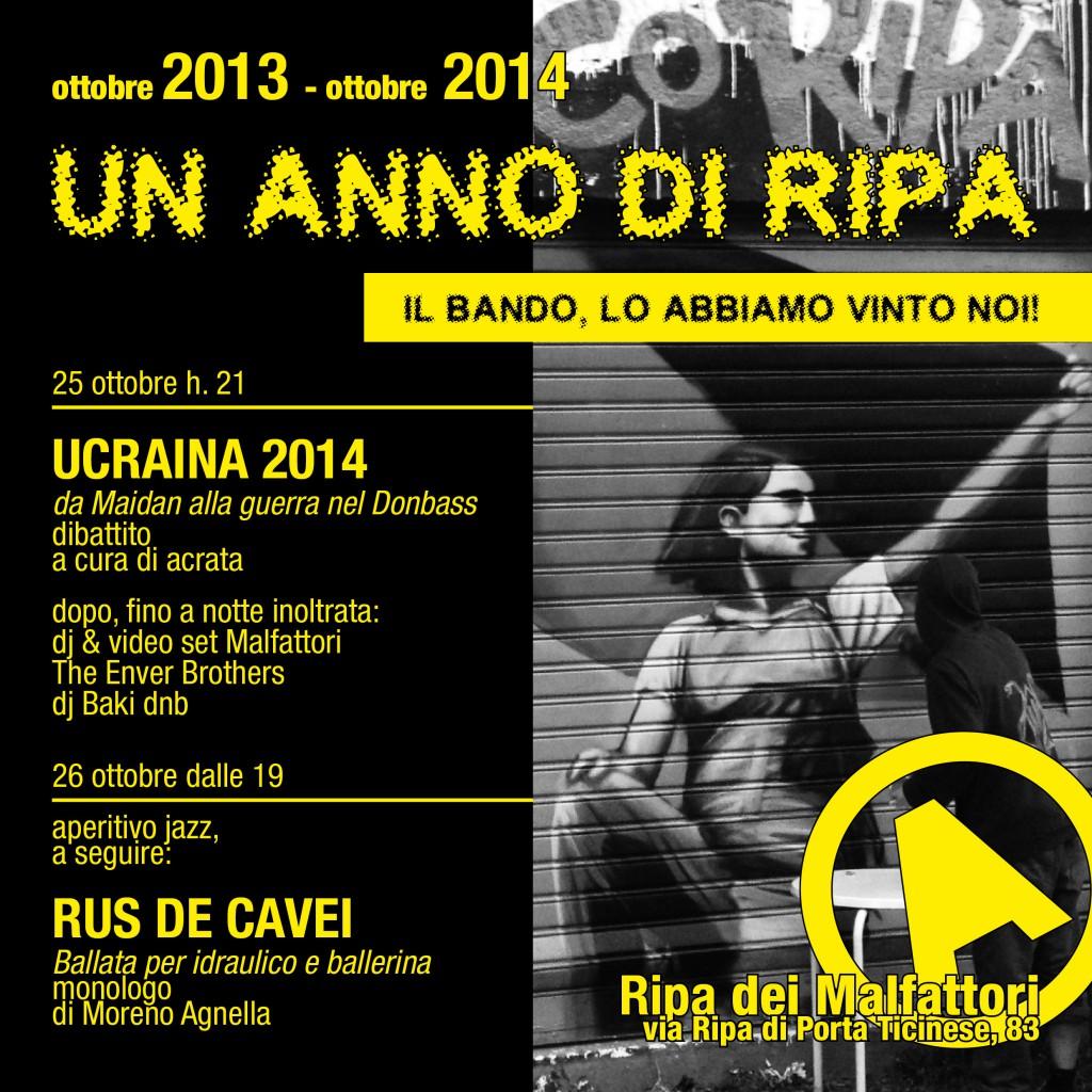 1 anno di Ripa (1)